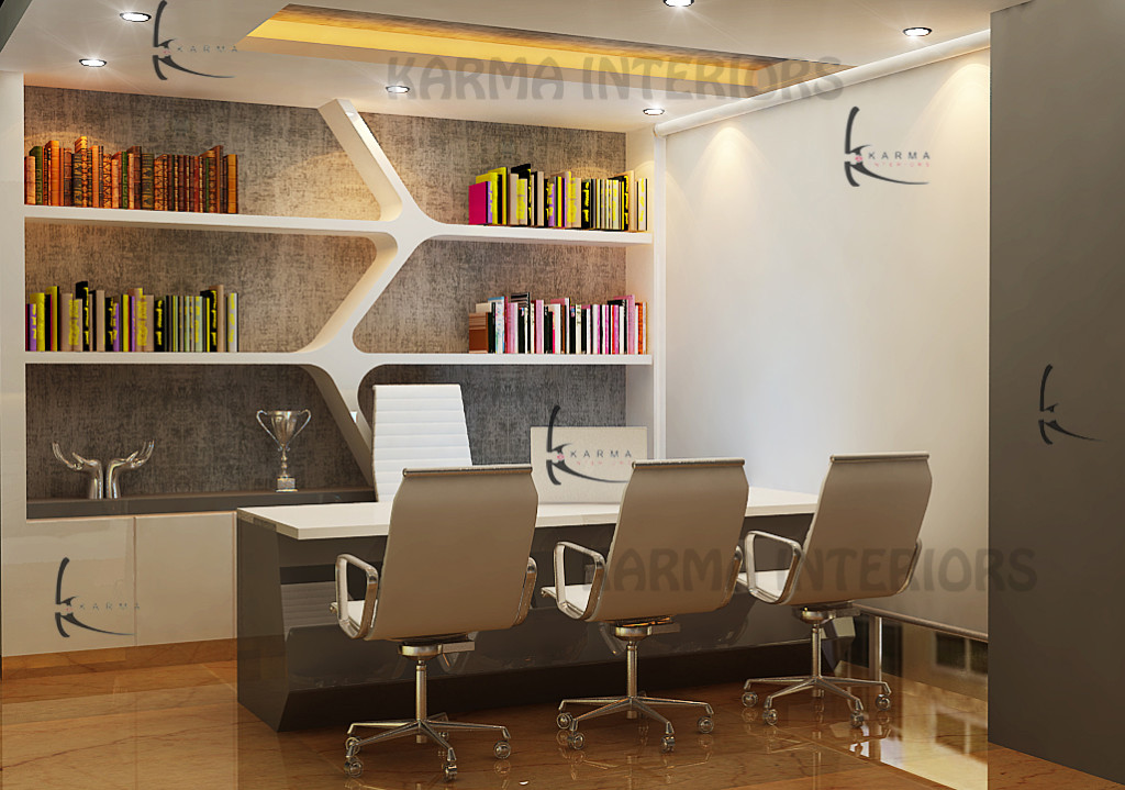 Top 10 Interior Designers Gurgaon