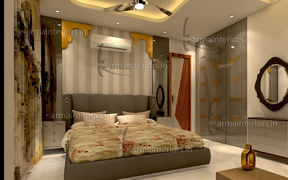 Top 10 Interior Designers Gurgaon