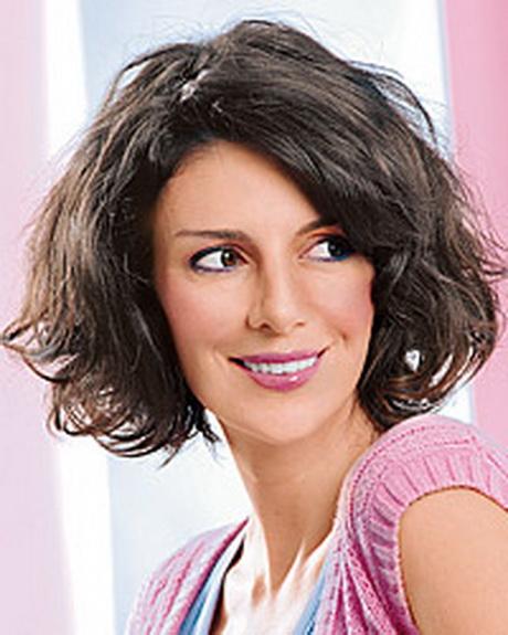 Frisuren Halblanges Haar