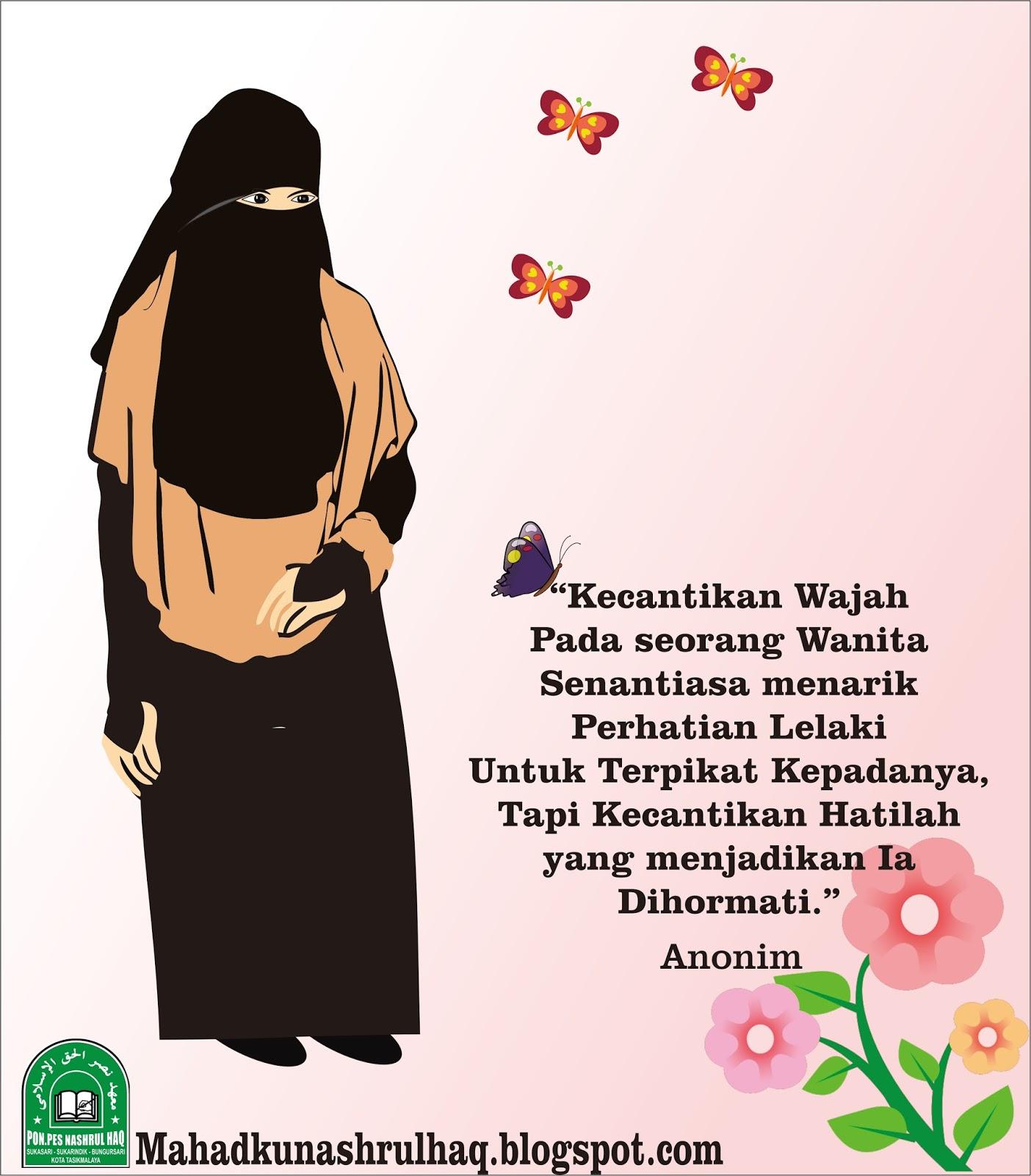 Lelaki Kartun Muslimah Terbaru Wwwtollebildcom