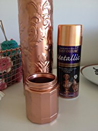Copper Spray Paint Colors Ka Styles