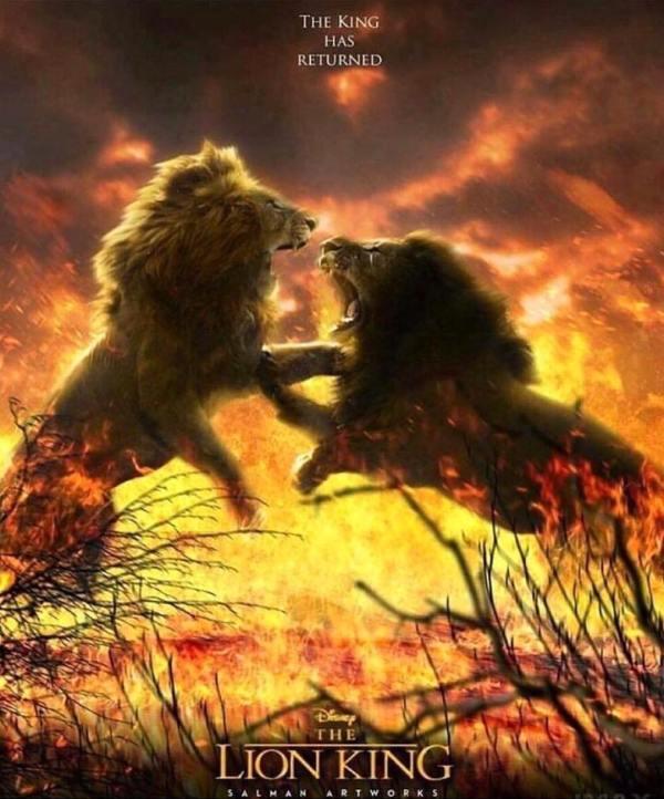 lion king online sa prevodom # 47