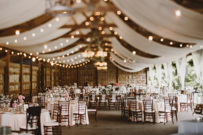 Design My Wedding Invitations