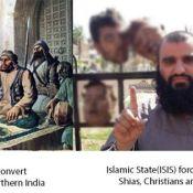 Islam Empire Of Faith (16)