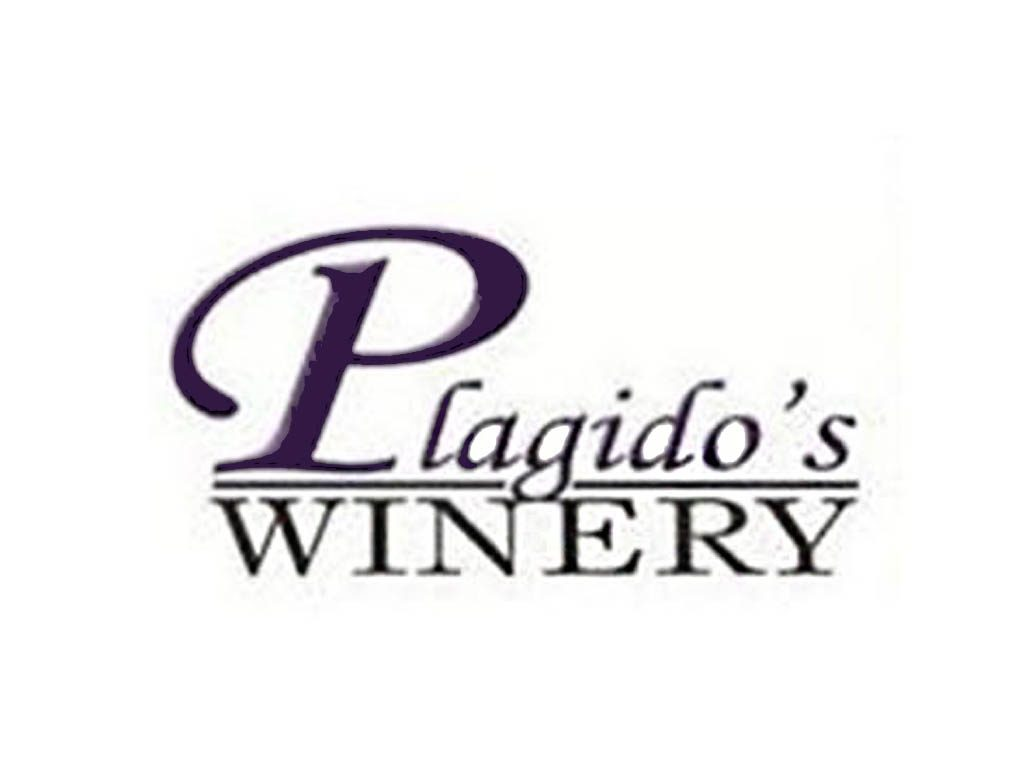 Wagon House Winery