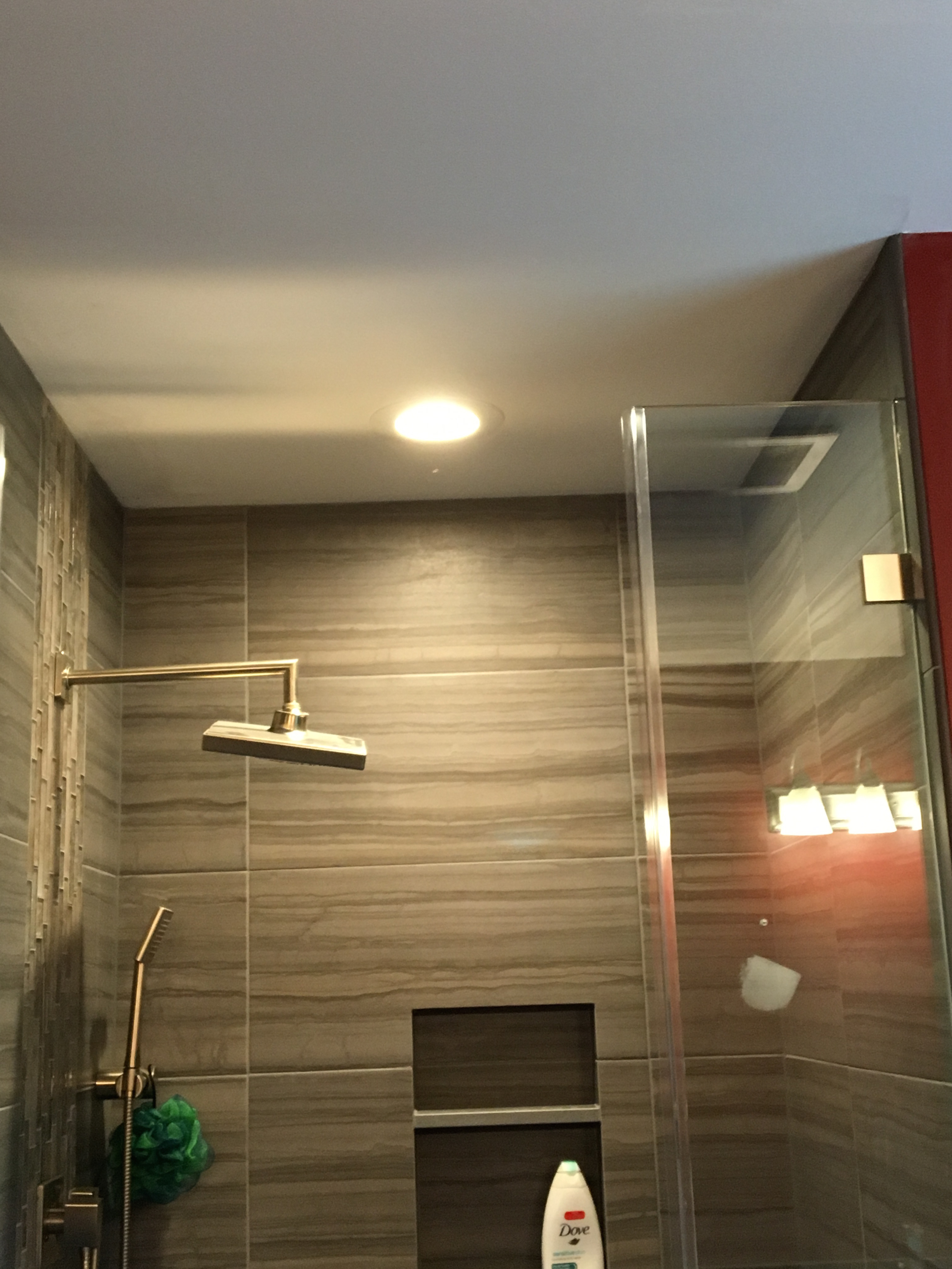 Home Depot Recessed Lighting
