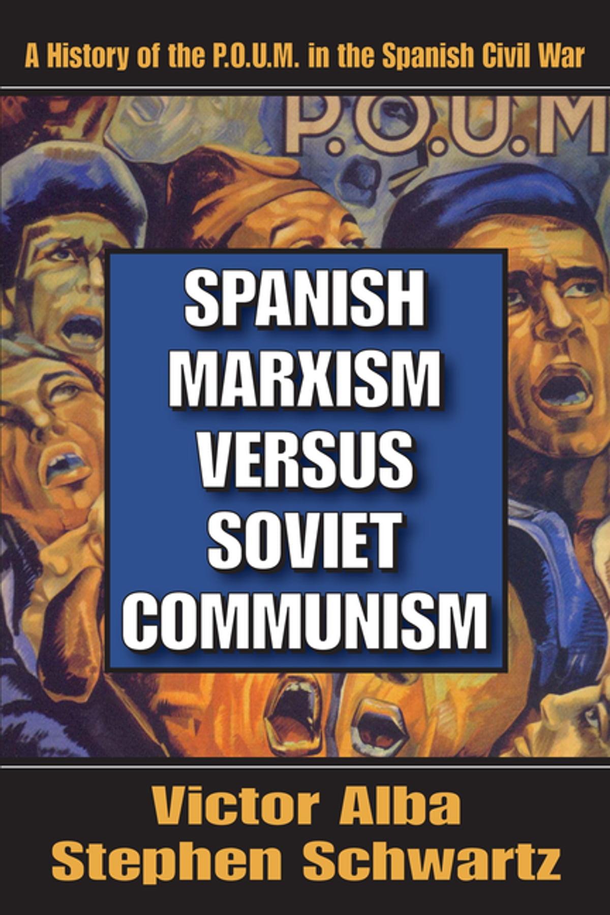 communism vs marxism - 736×1111