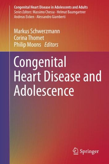 congenital heart disease in children - 452×702