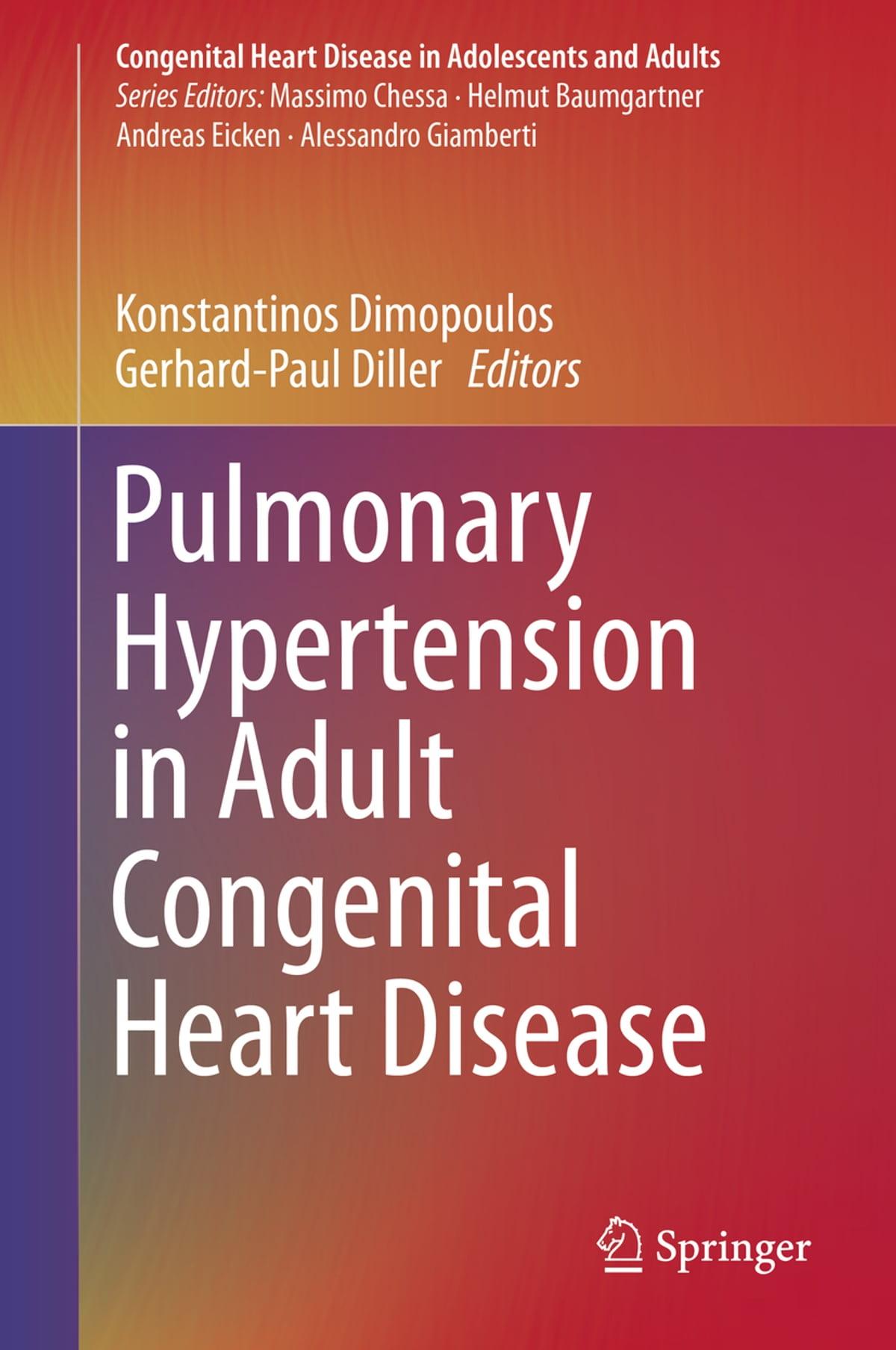 congenital heart disease in adults - HD1200×1807