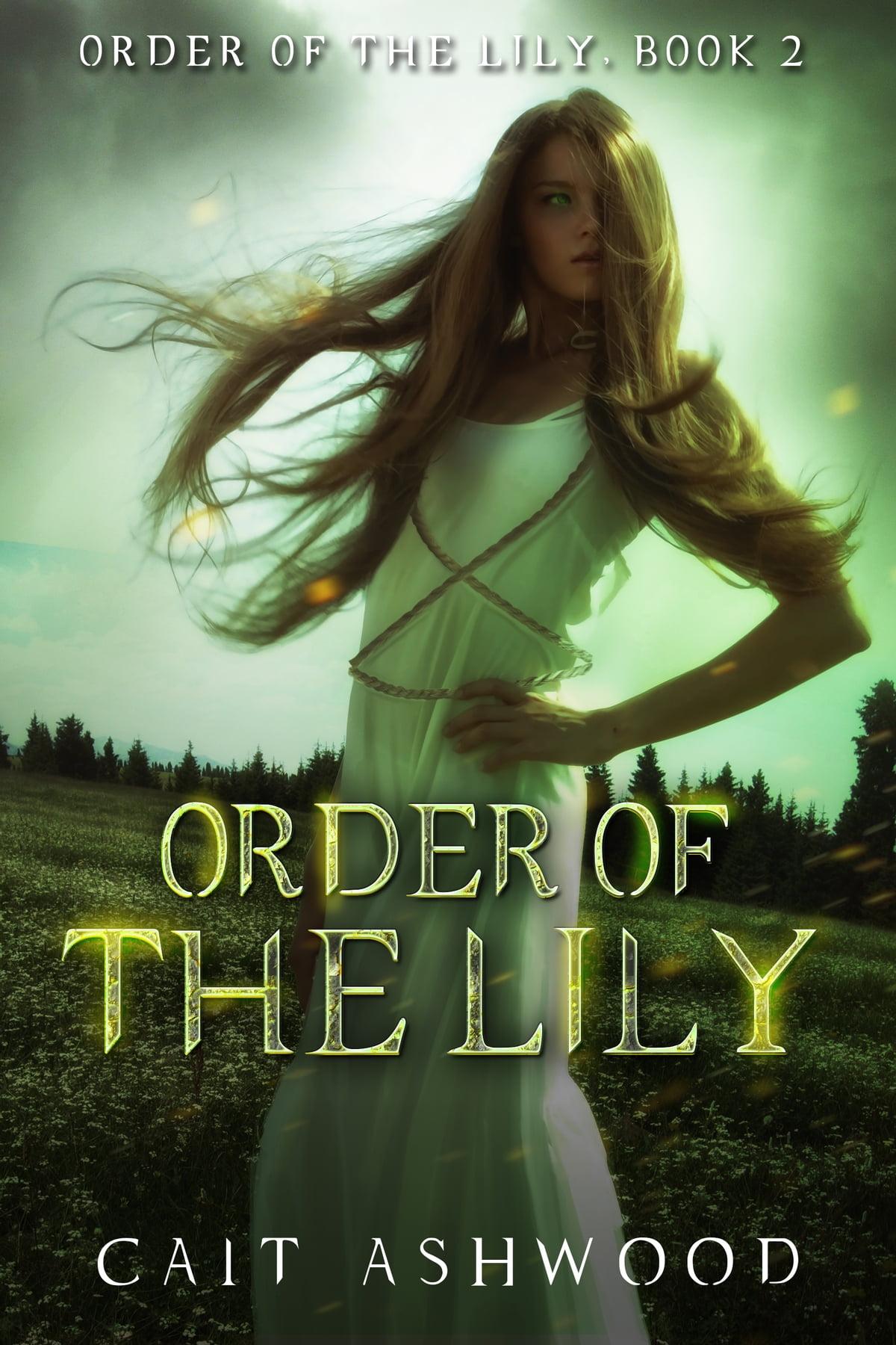 order of books - HD850×1360