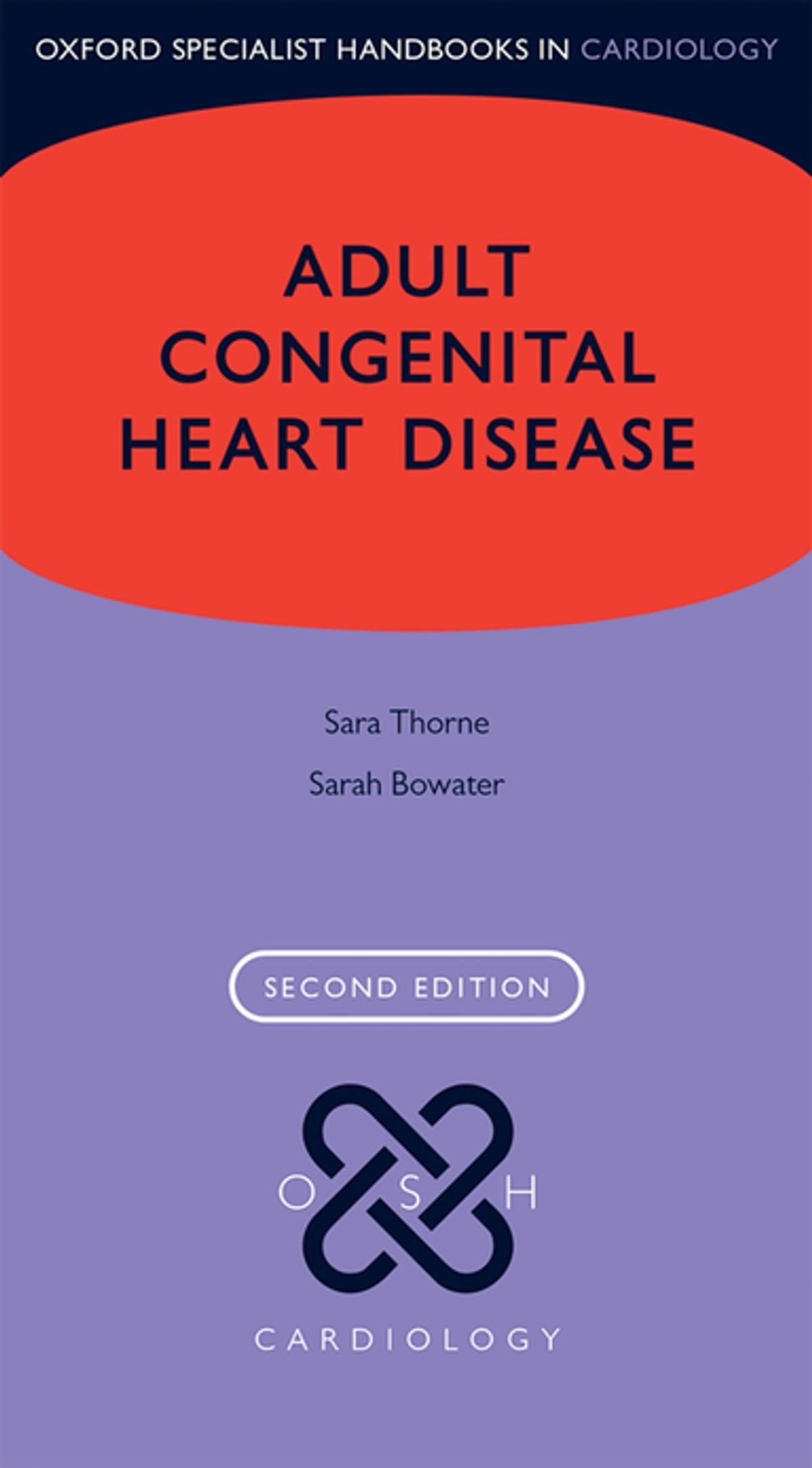 congenital heart disease in adults - HD1200×2169