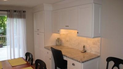 Lincoln, RI | Kitchen & Countertop Center of New England
