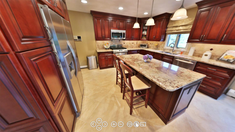 Kitchen Cabinets Ri Best Kitchen Gallery | Rachelxblog beadboard ...