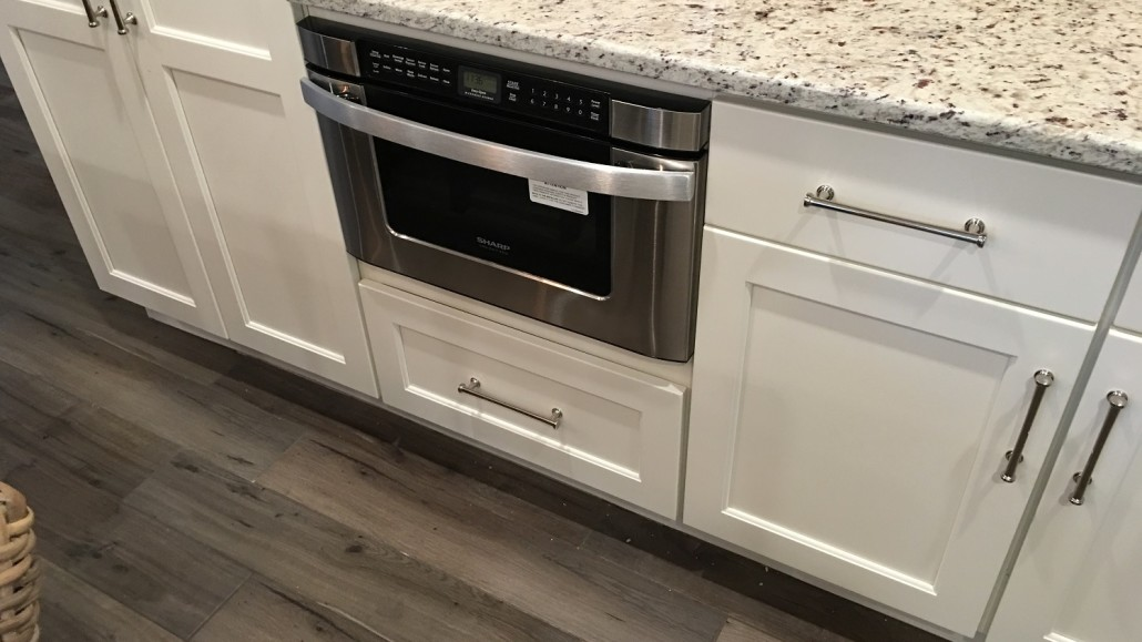 Barrington Ri Kitchen Amp Countertop Center Of New England