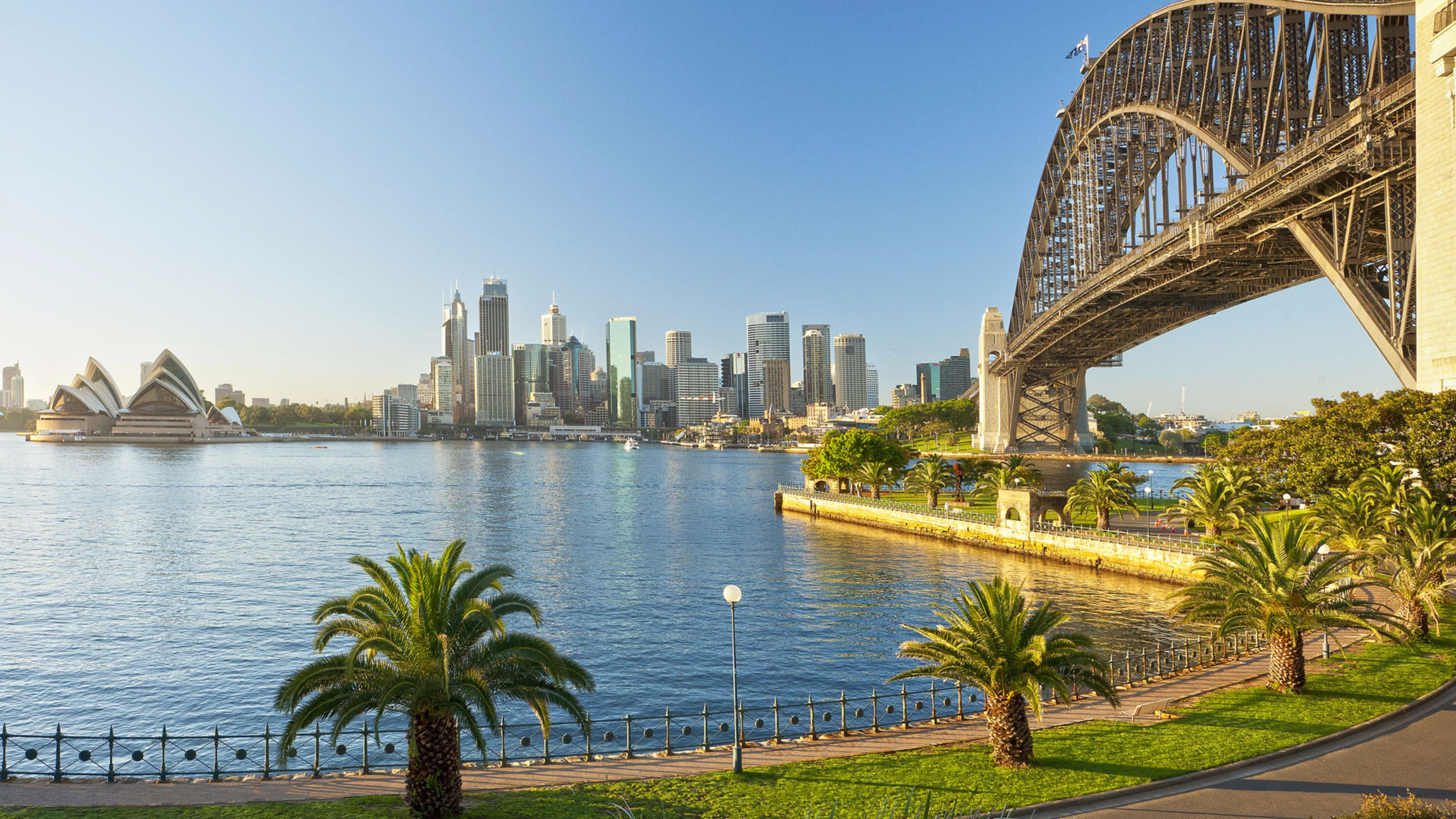 Popular Sydney Australia 4K Wallpaper 1      Domestic Commercial     Leave a comment