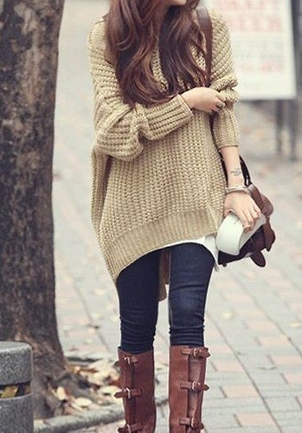 winter-school-outfits-tumblr – kelake Grace and Style