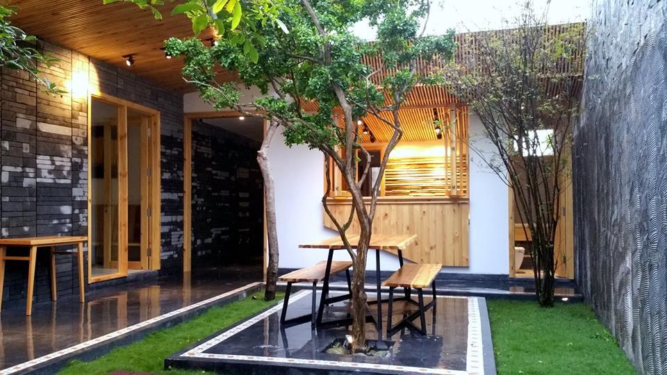 9 Hostel, homestay đẹp Đà Nẵng nổi tiếng đang chờ khách du lịch khám phá