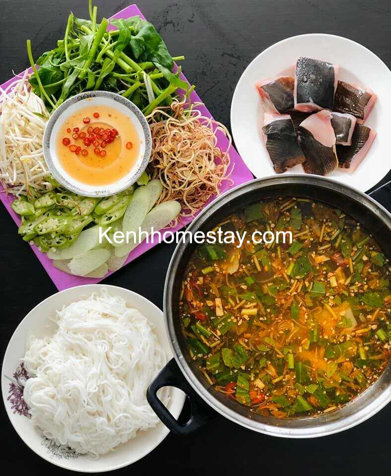 Top 20 places to buy Vung Tau specialties as gifts worth enjoying