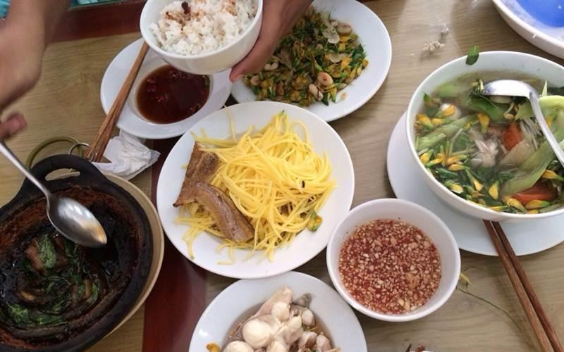 10 quán ăn ngon ở Châu Đốc An Giang nên ghé khi du lịch