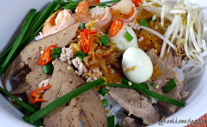 Top 15 nơi mua đặc sản Tiền Giang làm quà ngon đáng ghé thăm