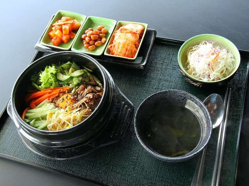 Top 20 Nhà hàng quán nhậu quận 1 ngon giá rẻ đông khách nhất