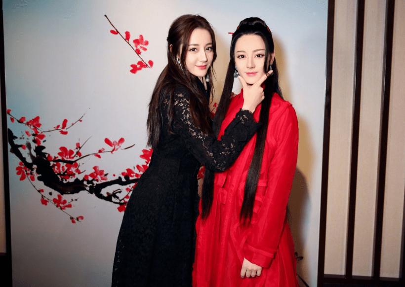 Điểm du lịch vũ Hán
