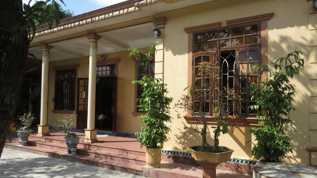 Top 5 homestay Quảng Trị giá rẻ, view đẹp, tiện nghi tốt nhất chỉ từ 100k