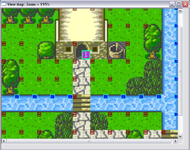 Magus Map Maker   2D Multilayer Map 2D Tile Map Maker      2D Tile Map Maker