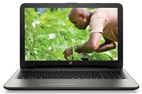 Cheapest Laptop Computer