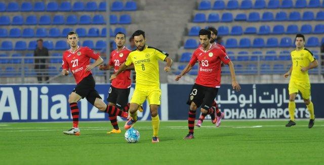 Soi-kèo Khatlon vs FC Istiklol