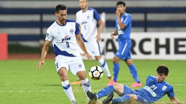 Soi-kèo Kopetdag Asgabat vs FC Asgabat