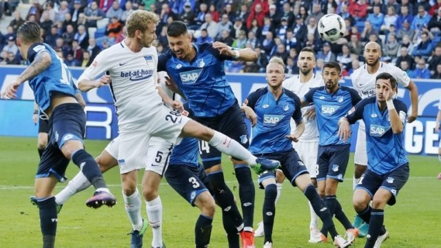 soi-keo-rb-leipzig-vs-hertha-berlin