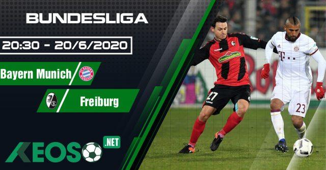 Truoctrandau đưa tin: Soi kèo, nhận định Augsburg vs Hoffenheim 01h30