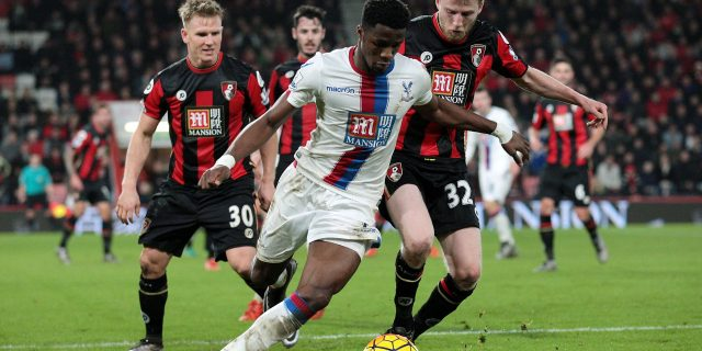 soi-keo-bournemouth-vs-crystal-palace