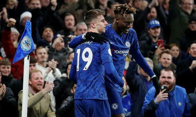 Soi-kèo Chelsea vs Watford