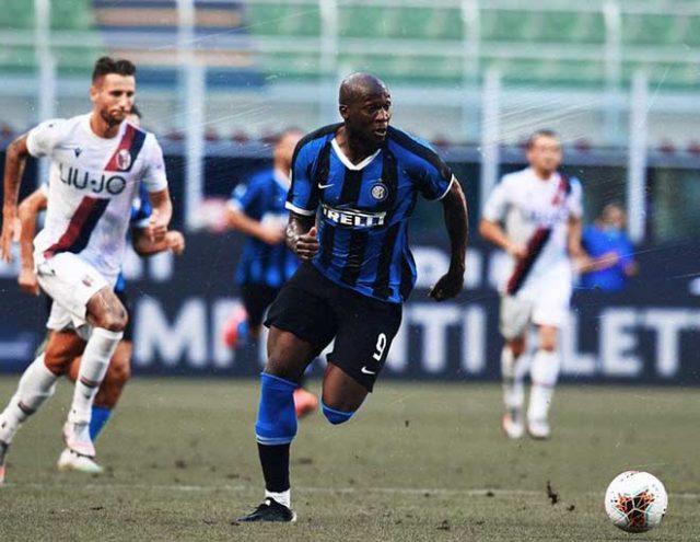 Soi-kèo Genoa vs Inter