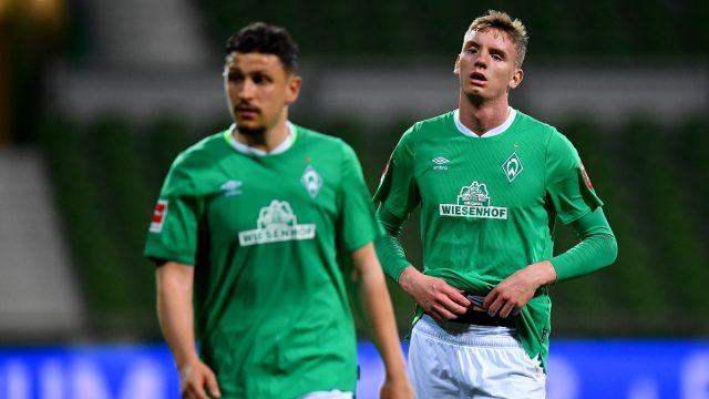 Soi-kèo Heidenheim vs Werder Bremen