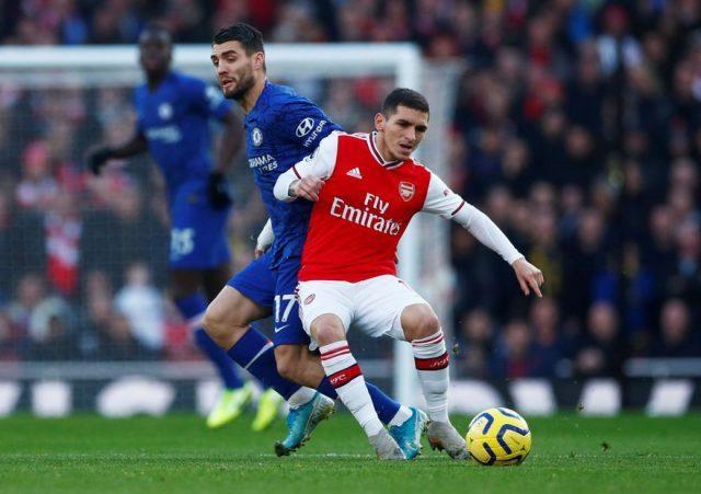 soi-keo-Arsenal-vs-Chelsea