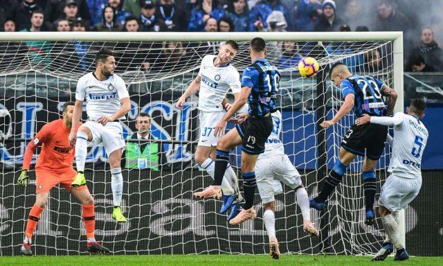 soi-keo-Atalanta-vs-Inter