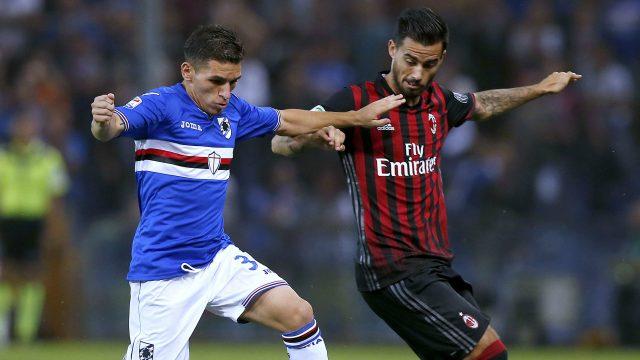 soi-keo-Sampdoria-vs-AC-Milan