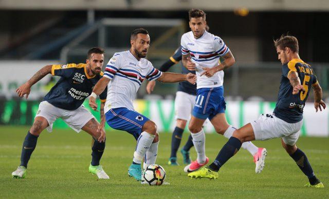 soi-keo-Sampdoria-vs-Genoa