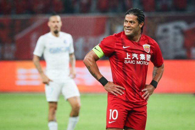 Soi-kèo Guangzhou Evergrande vs Shandong Luneng