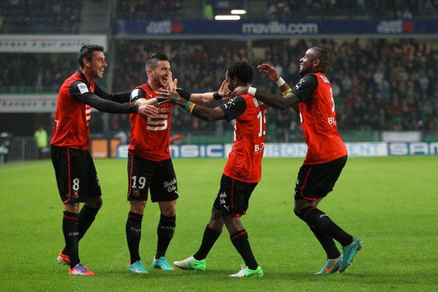 Soi-kèo Rennes vs Montpellier