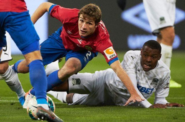 soi-keo-Krasnodar-vs-CSKA-Moscow