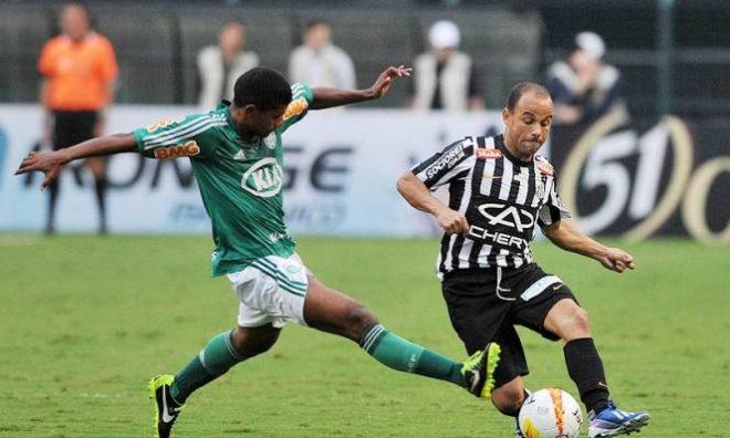 soi-keo-Palmeiras-vs-Santos