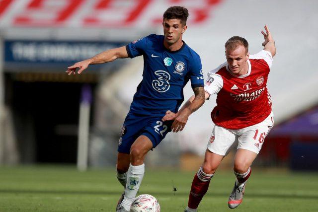 soi-keo-Chelsea-vs-Barnsley