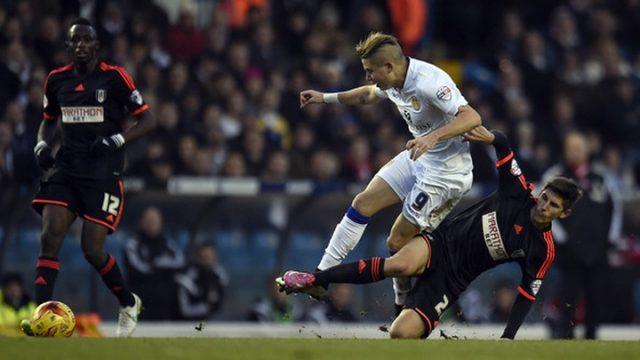 soi-keo-Leeds-vs-Fulham