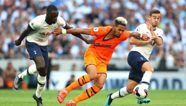 soi-keo-Tottenham-vs-Newcastle