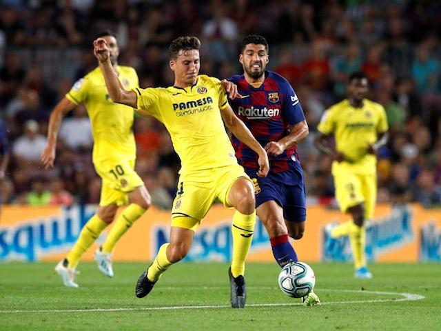soi-keo-Villarreal-vs-Eibar