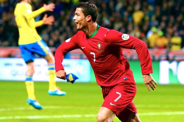 soi-keo-portugal-vs-sweden